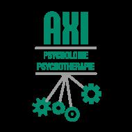 Groepspraktijk AXI